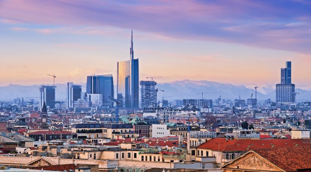 Gita skyline a Milano 4.jpg