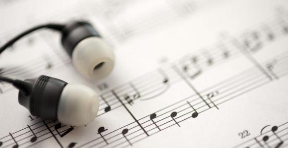 Musicoterapia a Monza 2