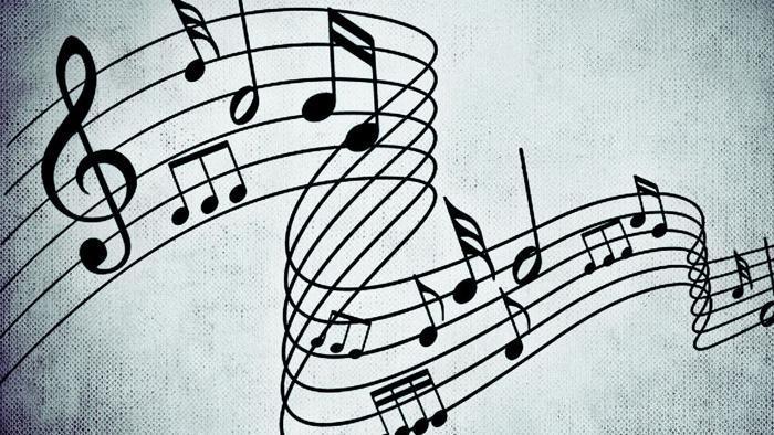 Musicoterapia a Monza 3
